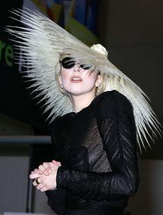 lady gaga | lady gaga 35187 350x350 In honor of Lady Gaga in South Africa, here ...