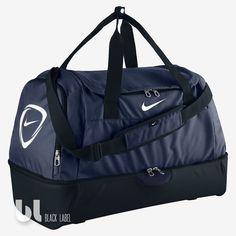 Nike Football Club Team Hardcase Fussball Sporttasche Trainingstasche Soccer Bag in Kleidung & Accessoires, Herren-Accessoires, Taschen | eBay!