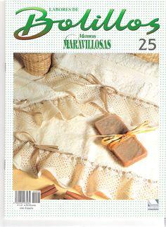 LABORES DE BOLILLOS 025 - Almu Martin - Álbumes web de Picasa