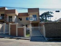 Casa para aluguel com 2 quartos, Santa Felicidade, Curitiba - R$ 1.600, 100 m2 - ID: 1002802717 - Imovelweb