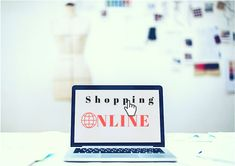 ro, un magazin pentru toţi cei obsedaţi de shopping online Online Shopping, Net Shopping