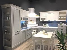 https://i.pinimg.com/236x/0f/f3/00/0ff30030bb04f301f29199eb82045cd6--kitchen-country-shabby.jpg