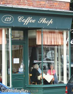 Google Image Result for http://scientopia.org/blogs/scicurious/files/2010/10/129-coffee-shop.jpg
