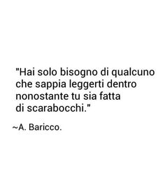 I miei scarabocchi....Sono la mia diversità... Bff Quotes, Tumblr Quotes, Wall Quotes, Words Quotes, Love Quotes, Inspirational Quotes, Sayings, Italian Quotes, Love Phrases