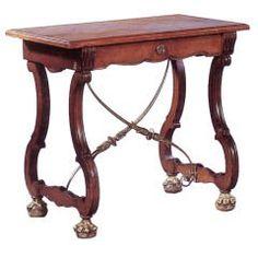 Portuguese Table or Desk