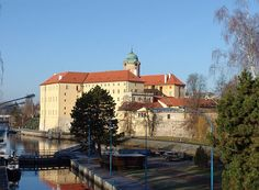 Podebrady. Manor Houses, My Heritage, Siena, Palaces, Czech Republic, Panama, Castles, Mansions, Country