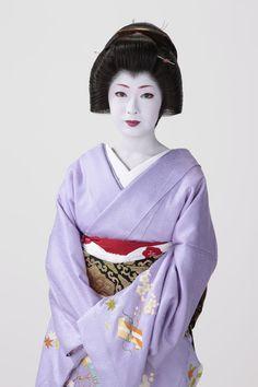君香 - kimono