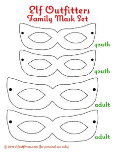 more batman mask templates batman pinterest batman mask