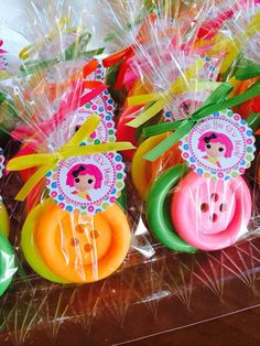 Hey, I found this really awesome Etsy listing at https://www.etsy.com/listing/199950919/80-button-soaps-40-favors-lalaloopsy