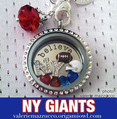 Jerseys NFL Sale - Prove to your fellow #football fans that the New York Giants are ...