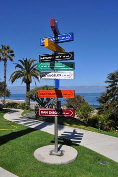 Edwards Sculpture Garden - Museum of Contemporary Art San Diego