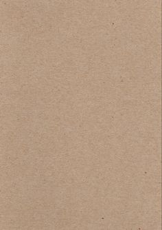 Free Brown Paper And Cardboard Texture Texture - L+T Brown Aesthetic, Aesthetic Vintage, Story Instagram, Creative Instagram Stories, Aesthetic Backgrounds, Aesthetic Wallpapers, Paper Background, Textured Background, Texture Photoshop