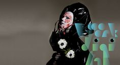 L'exposició de realitat virtual de l'artista islandesa Björk arriba al CCCB (Barcelona). Estrena a Espanya. A partir del 14 de juny.