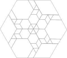 Beaquilter: EQ7 Tutorial Tuesday, designing Ahhhh's