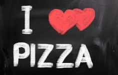Are you a Pizza Lover? More about the Pizza Lover in YOU: http://homemadepizzalovers.com/for-the-pizza-lover-in-you/