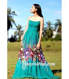 Plus Size Dress Prom Maxi Dress Casual Dress Bridesmaid Dress Summer Sundress Sexy
