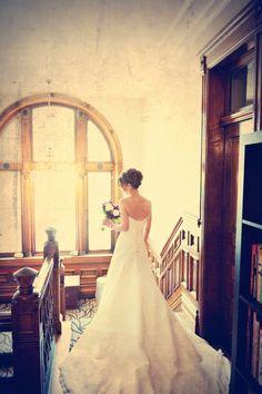 #MNWeddingPhotographer #PreCeremony