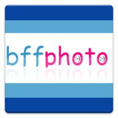 7 BFF Photo amp Video Kindle Fire Edition