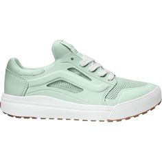Reebok Speed Lux Sneakers Ladies Runners Laces Fastened Ventilated Padded Ankle