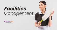 Delegate your complete Office Facility Management through SuperSeva Services. Program Management, Asset Management, World Earth Day, Facility Management, Service Learning, Service Quality, Operations Management, Work Life Balance, Housekeeping