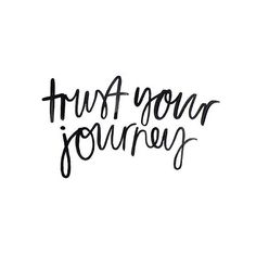 Remake✌️Stay patient and learn to trust the journey and timing of your life, even when you don't understand it. Where you are right now is where you're supposed to be Happy Wednesday! #wednesdaywisdomquotes