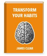 If You Completely Ignored Your Goals and Focused on This One Thing Would You Get Better Results? - James Clear