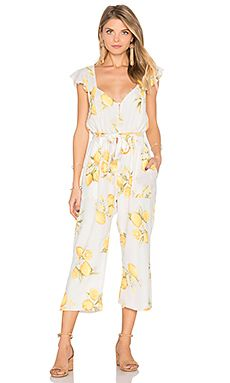 b10b075defb Shop for WAYF Novara Floral Midi Dress at Dillards.com. Visit Dillards.com  to find clothing