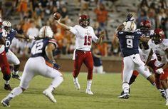 Texas State Bobcats vs. Arkansas State Red Wolves - 12/3/16 College Football Pick, Odds, and Prediction