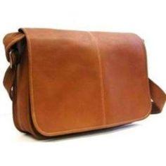 messenger bags for men http://cheapmessengerbags.net/