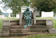 Calvary Cemetery | Pittsburgh Cemeteries | Page 3
