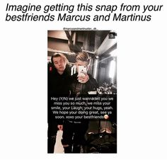I would be so happy and have to think about how to reply ❤️would be the greatest day ever even if they added me it would be amazing