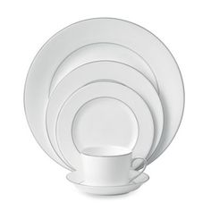 Royal Doulton®  Finsbury Dinnerware Collection - BedBathandBeyond.com