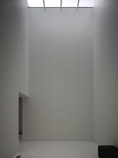 Gallery - Crematorium Heimolen / KAAN Architecten - 11