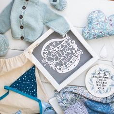 Whether you mix and match individual gifts, ask us to create something from scratch or you choose from a curated bundle, your Taylor'd Bundle will be totally bespoke to your loved one.
