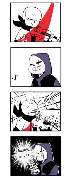 Read 91 from the story Undertale AU Pics (Requests Opened) by CShino_Shiko (Stupid Weeb :D) with 545 reads. Memes Undertale, Undertale Shorts, Flowey Undertale, Undertale Comic Funny, Anime Undertale, Undertale Drawings, Bizarre, Funny Art, Yandere