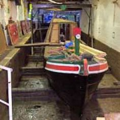 3 things you must know before survey #boats #narrowboat #barge