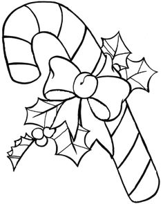 Disney Donald Christmas Candy Cane Coloring Pages - Christmas - Coloring Home Pages Candy Coloring Pages, Apple Coloring Pages, Candy Cane Coloring Page, Heart Coloring Pages, Coloring Books, Printable Christmas Coloring Pages, Christmas Coloring Sheets, Free Printable Coloring Pages, Coloring Pages For Kids