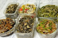 K Food, Nutrition Program, Group Meals, Healthy Salads, Korean Food, Food Presentation, Health Diet, Food Truck, How To Lose Weight Fast