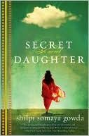 Set in both India and the United States.  This was a moving story of healing and family.