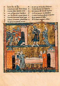 Chrétien de Troyes, Yvain ou le Chevalier au lion. - Ckigès (v 1164) décrit les amours de Cligès et Fénice. Lancelot ou le Chevalier à la charrette (v 1168), rédigé sur la demande de Marie de Champagnise suivant le code de l'amour courtois, raconte les aventures de Lancelot parti pour délivrer la reine Guenièvre de la prison où la tient Méléagrant.