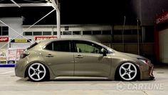 Honda S2000, Honda Civic, Toyota Corolla Hatchback, Mitsubishi Lancer Evolution, Nissan Silvia, Nissan 350z, Stance Nation, Trd, Nissan Skyline