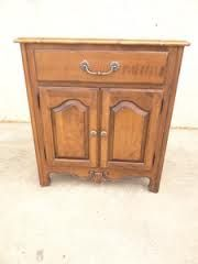 Ethan Allen Country French On Pinterest Ethan Allen Country French And Cherry Fruit