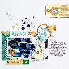 Hello+everyday+by+Marinette+at+@studio_calico