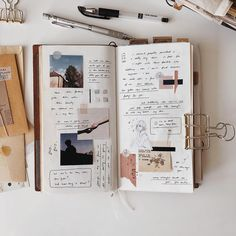 "Alice on Instagram: ""but who's to say where love falls?"" Journal Layout, My Journal, Journal Pages, Muji Notebook, Notebook Art, Bullet Art, Bullet Journal Inspo, Bullet Journals, Bujo"