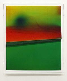 art Wolfgang Tilmans ( lighter series)