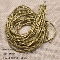 Yanqi perles en pierres naturelles plaquées, perles en hématite de couleur mate, de forme carrée, pour la fabrication de bijoux, boucle d'oreille mate, polie,Profitez de super offres, de la livraison gratuite, de la protection de l'acheteur et d'un retour simple des colis lorsque vous achetez en Chine et dans le monde entier ! Appréciez✓Transport maritime gratuit dans le monde entier ✓Vente à durée limitée✓Facile à rendre