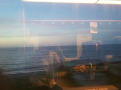 Treno Palermo Catania