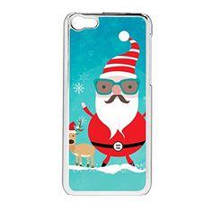 FR23-Merry Christmas 2015 Fit For iPhone 5/5C Case Hardplastic Back Protector Framed White FR23 http://www.amazon.com/dp/B018RVO5JK/ref=cm_sw_r_pi_dp_1qPxwb1VH3ARC