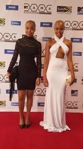 Image result for ntando duma Peplum Dress, Articles, Image, Dresses, Fashion, Gowns, Moda, La Mode, Peplum Dresses