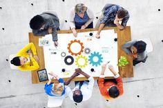 Working together boosts motivation - http://scienceblog.com/74415/working-together-boosts-motivation/
